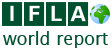 IFLA World Report 2010